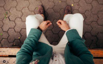 Podologie : Le Genu Varum – «Jambes Arquées»